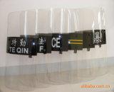 листы толя PC поликарбоната 16mm твердые для анти- экрана Roit