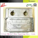 I pezzi meccanici dell'alluminio e dello zinco della pressofusione fatti in Cina