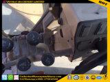 يستعمل [كنستروكأيشن مشنري] محرّك آلة تمهيد [140ه], يستعمل [كتربيلّر] [140ه] آلة تمهيد