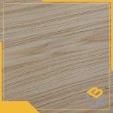 Бумага деревянного печатание зерна декоративная для мебели, двери, пола или поверхности таблицы от Changzhou, Китая