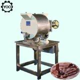 20L de Machine van Conche van de chocolade voor Verkoop