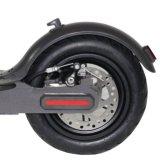 36V 250W Mijiaの小型電気スクーター