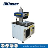 5W Wasserkühlung-UVtasten-Laser-Markierungs-Gerät