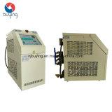 preço de fábrica da máquina do controlador de temperatura do petróleo da modelagem por injeção 9kw/12HP