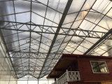 Печатная плата легких стальные конструкции рамы сегменте панельного домостроения зеленый дом
