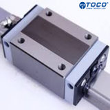 고품질 Staf 교차하는 롤러 선형 가이드 가격 Bgxh25bl-1-L-1000-Nz0