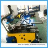 Dw89nc гидравлический трубопровод Бендер