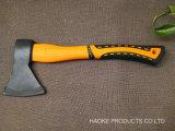 Ось XL-0139 прочная и хорошая цены