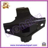 Support de moteur d'engine pour Hyundai Azera (21910-3L400)