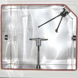 Taxa IP Câmara à prova de água, chuva câmara, câmara de Meio Ambiente