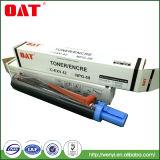 Toner di Npg59/Cexv 42 per uso in IR2202n/L//2002
