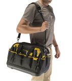 Bolso de kit portable de la herramienta de mano del almacenaje resistente multiusos