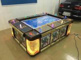 De Machine van het Videospelletje van het Spel van de Jager van de Vissen van de Lijst van de Draak van de donder voor Verkoop