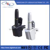 Китай ведет на заводе оригинальный дизайн Iqos зарядное устройство для электронных сигарет со светодиодным индикатором