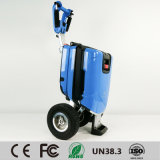 Sell quente de Imoving X1 3 veículos eléctricos de equilíbrio do auto das rodas para Disabled com Ce, En12184 aprovado