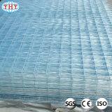 100 x 100 мм оцинкованной сварной проволочной сетки панели