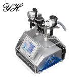 40K RF Máquina de remoção de gordura perda de peso da celulite Redução Dispositivo de Emagrecimento