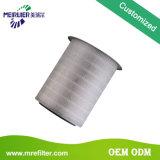 Filtro dell'aria resistente per l'OEM Af872 di Mazda