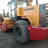 Verwendete Dynapac Straßen-Rolle Ca602D, Ca25D, Ca251d, Ca30d, Ca301d