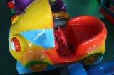 Spielplatz-Geräten-Kind-schwingspiel-Maschinekiddie-Fahrt