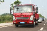 [هوندي] خفيفة شحن شاحنة