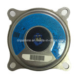 D-09 oem Supplier Airbag Car Inflator for Toyota, Honda Series