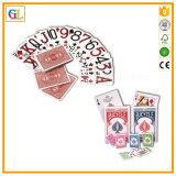 Изготовленный на заказ играя карточки/покер/Tarot/карточки игры