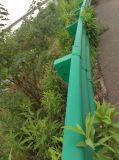 Продукты Guardrail Dachu шоссе