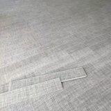 Accueil décoratifs Unilin Cliquez sur les revêtements de sol en vinyle imitation bois SPC