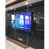 """83 """" punto Smartboard interattivo di pollici 10 per l'aula di Digitahi"""