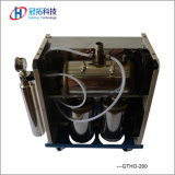 Générateur de Hho pour le cachetage, acrylique de polissage