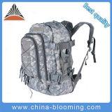 Мужчин в поход на открытом воздухе тактические военные походы кемпинг спортивный рюкзак