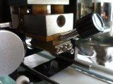 De auto Machine van de Verpakking van de Rijst van de Korrel met het Volumetrische Meten