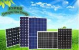 gerador solar solar da grade de ligar/desligar do sistema de energia do sistema 3kw Photovoltaic