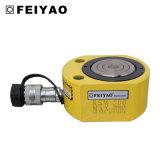 La serie RSM Ce & ISO9001 Cilindros hidráulicos aprobados Flat-Jack