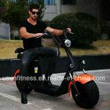 Driveclubのための販売小型モーター電気Motorycleの安く熱いバイクの電気スクーター