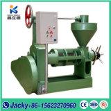 Professional Máquina de prensa de aceite de semillas de palma