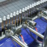 Pianta di fabbricazione