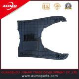 Het Pedaal van de vloer voor Longjia lj50qt-4 Delen van de Autoped van de Autoped