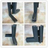Operatore di alluminio della finestra della stoffa per tendine con qualità superiore (JFS-5502)