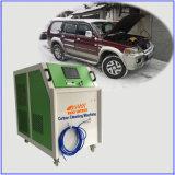 12V 24V Hho angeschaltenes Auto Hho Installationssatz-Wasserstoff-Generator Hho System