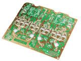 Circuito impreso multicapa Rogers 4350b PCB