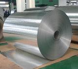 Laminados en Caliente Fría Surfacement patrón diferente de la bobina de aluminio/hoja