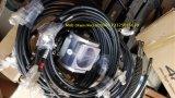 Trazador de líneas Vg1500010344 del cilindro del recambio del motor del carro para Wd615