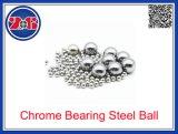 Аиио 7.93852100 G500 мм с хромированной стальной шарик для роликов