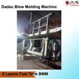 Máquina de molde Large-Sized do sopro