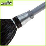 Сад &#160 5 звезд более популярный; Plastic Broom