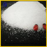 Precio de poliacrilamida aniónicos PAM como papel de aditivos químicos