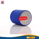 Haut-parleur magique de Bluetooth de maison de qualité du meilleur faisceau pour la musique