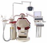 Fn-Nb4 (B) presidenza dentale la migliore di vendita calda